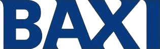 Logo-baxi-