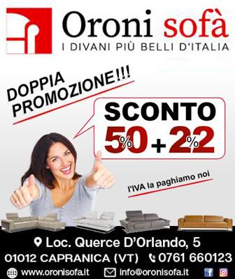 Oroni-336x400