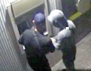 Assalti ai bancomat, la banda aveva base nella Tuscia