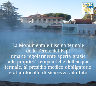 Terme-dei-Papi-336x300-06-11-20