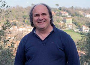 Maurizio Cupelli