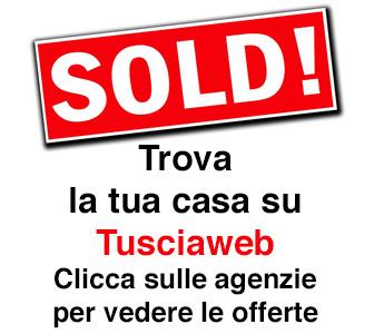 immobiliari-336x300-presentazione-trova-la-tua-casa