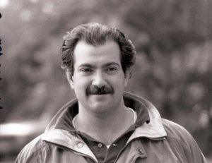 Luigi Albano