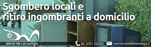 DM-ecologia-480x150-25-01-21