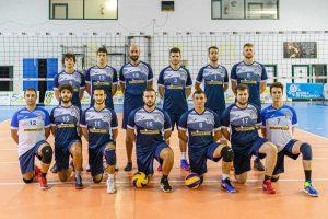 Sport - Pallavolo - Volley life - La squadra
