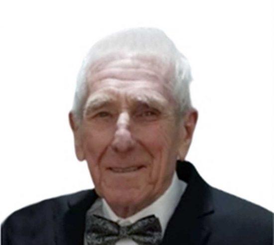 Vittorio Lupieri