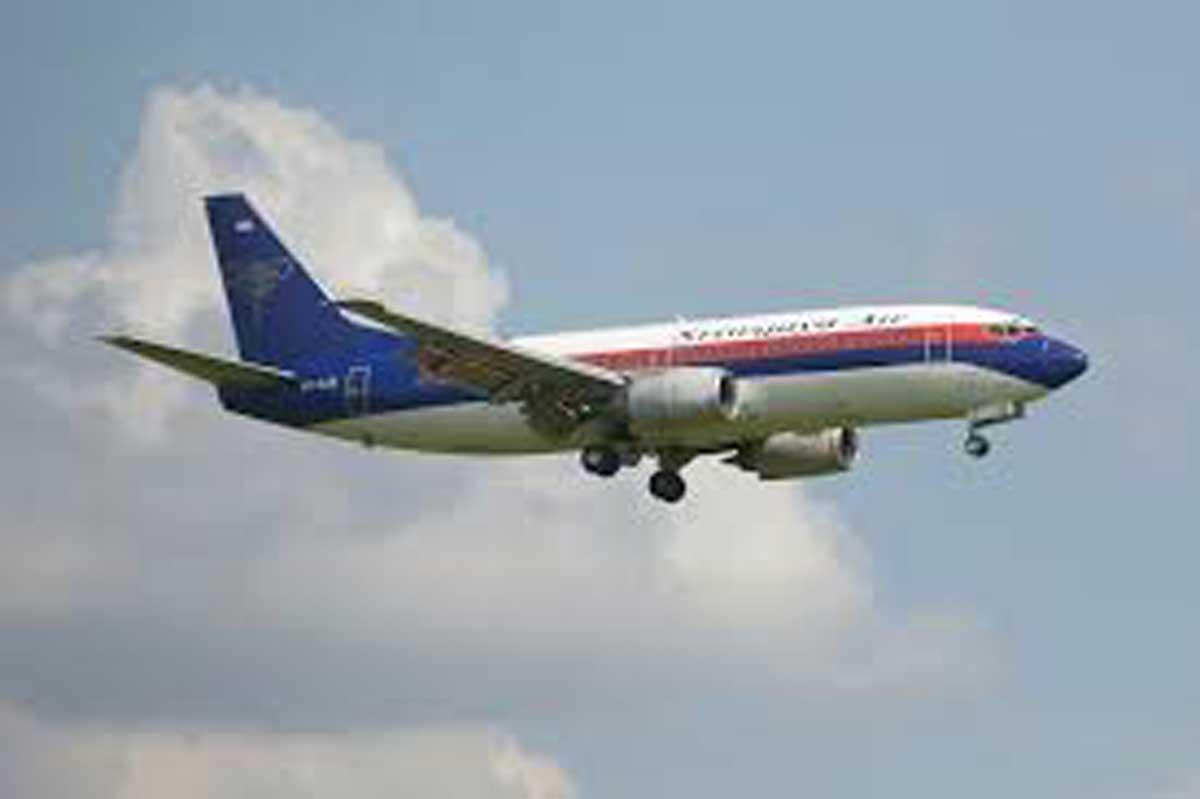 Aereo sparisce dai radar, allarme per Boeing 737 in Indonesia