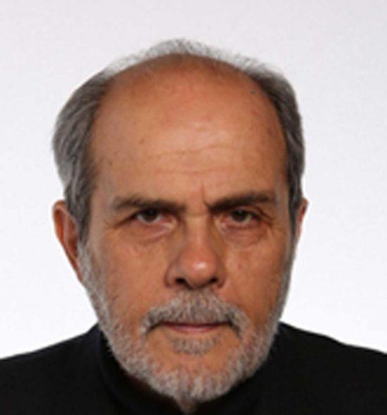 Franco Cassano