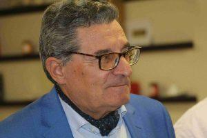 Vincenzo Peparello