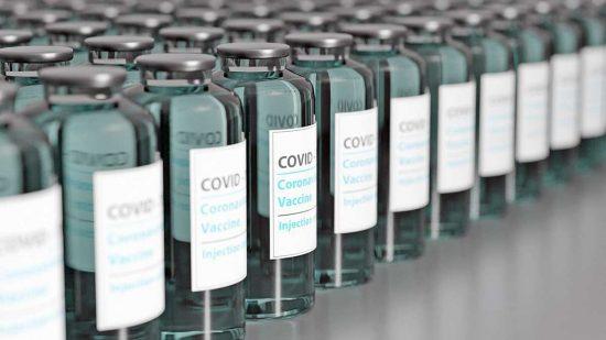 Vaccino anti Coronavirus