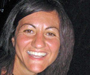 Barbara Corvi