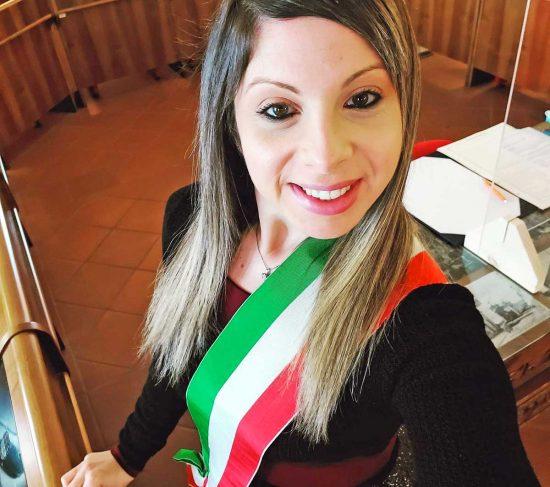 Floriana Vaglio