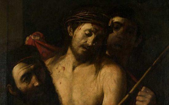 Madrid - Il dipinto ritirato dall'asta