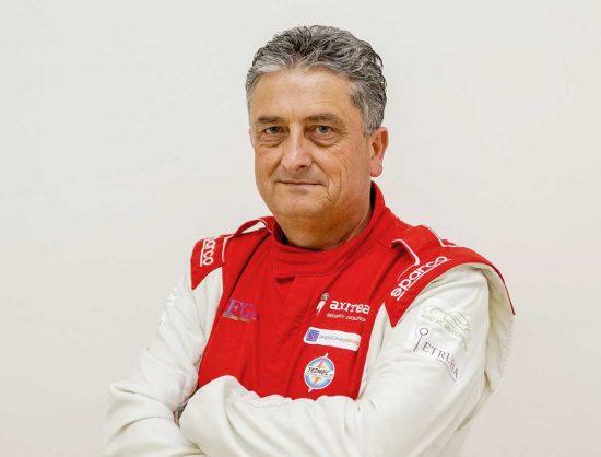 Fabrizio Massaini
