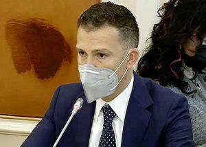 Emanuele Fontani