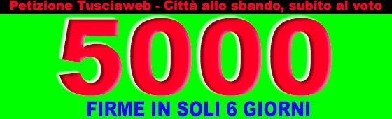 5000-FIRME-560X150
