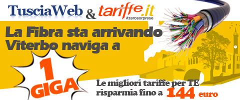 Tariffe-IT-480x150-luglio-2021-